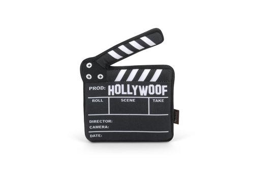 P.L.A.Y. Filmklapper