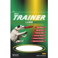 Natuurtrainers Lam 200 gram