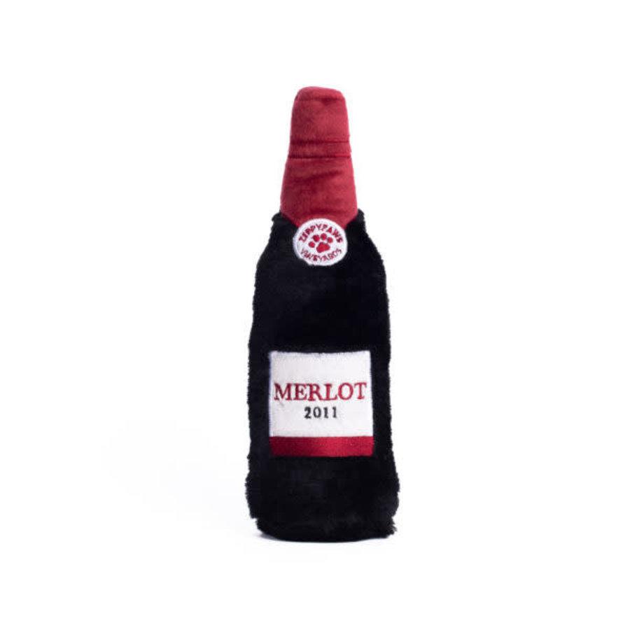 Happy Hour - Rode Wijn