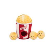 Verstopspeeltje - Emmer Popcorn