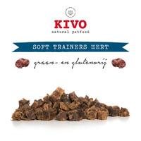 Soft trainers Hert 100 gram