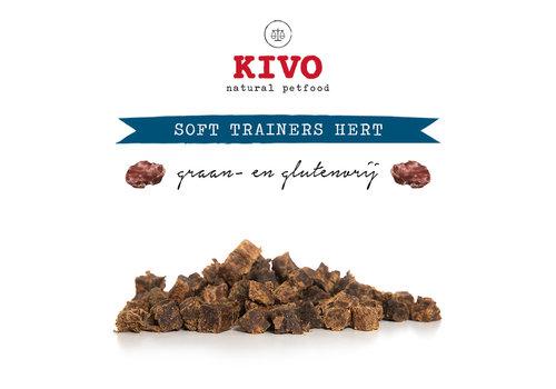 Kivo Soft trainers Hert 100 gram