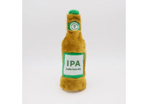 ZippyPaws Happy Hour - IPA