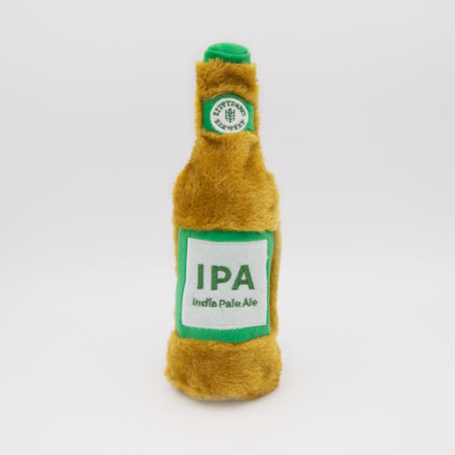 Happy Hour - IPA