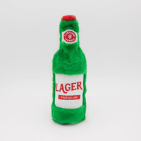 Happy Hour - Lager