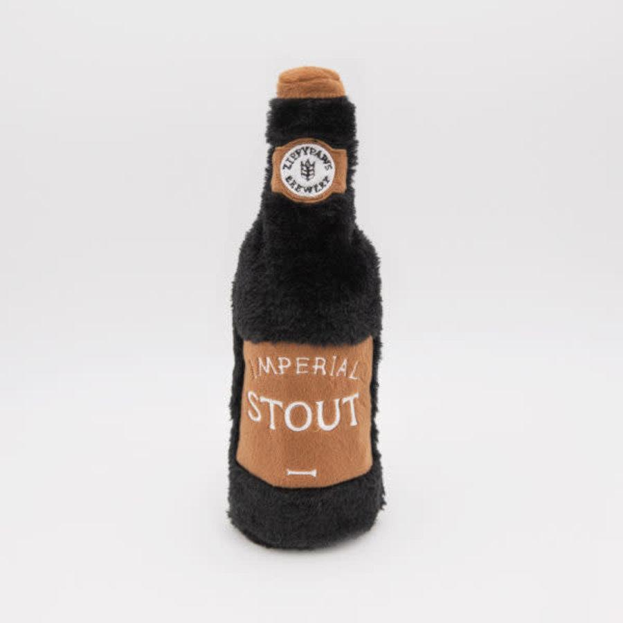 Happy Hour - Stout