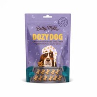 Functional Treats Dozy Dog 100 gram