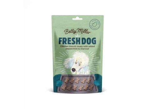 Functional Treats Fresh Dog 100 gram