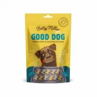 Functional Treats Good Dog 100 gram