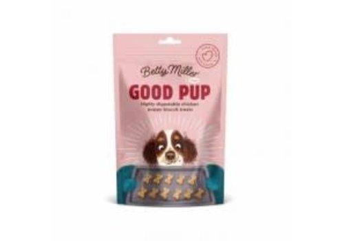 Functional Treats Good Pup 100 gram
