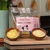 Grain Free Cheese little bones 400 gram