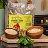 Wheat Free Chicken & Herb bones 500 gram