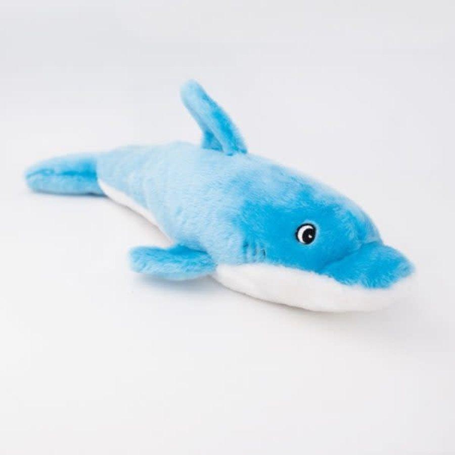 Jigglerz Dolfijn