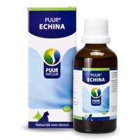 Echina 50 ml