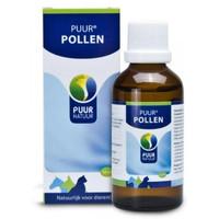 Pollen 50 ml