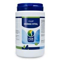 Derma Vital 150 gram