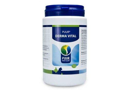 Puur Derma Vital 150 gram