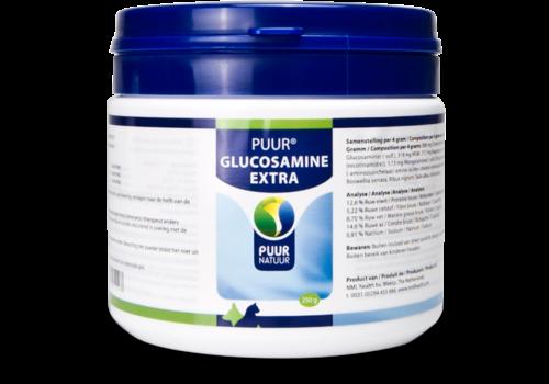 Puur Glucosamine extra