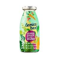 Moestuin (veggie) 250 ml