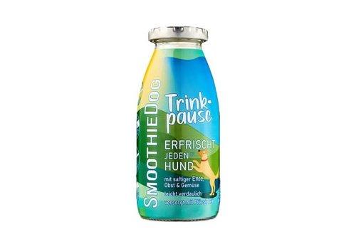 SmoothieDog Drinkpauze (eend) 250 ml