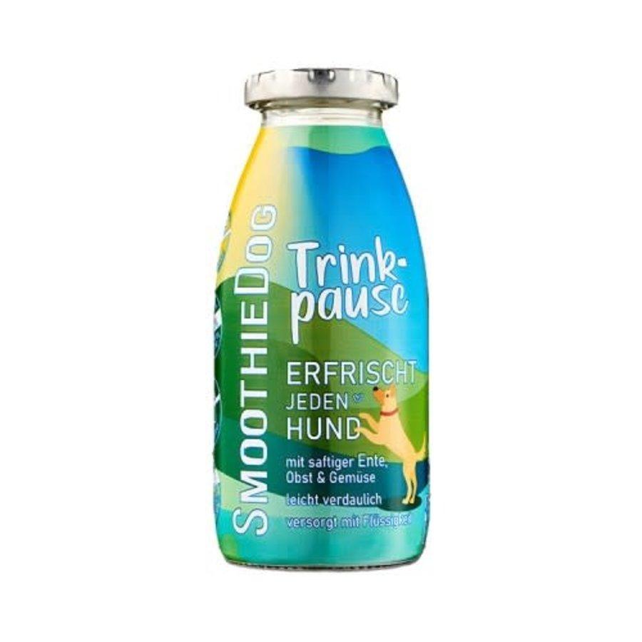 Drinkpauze (eend) 250 ml