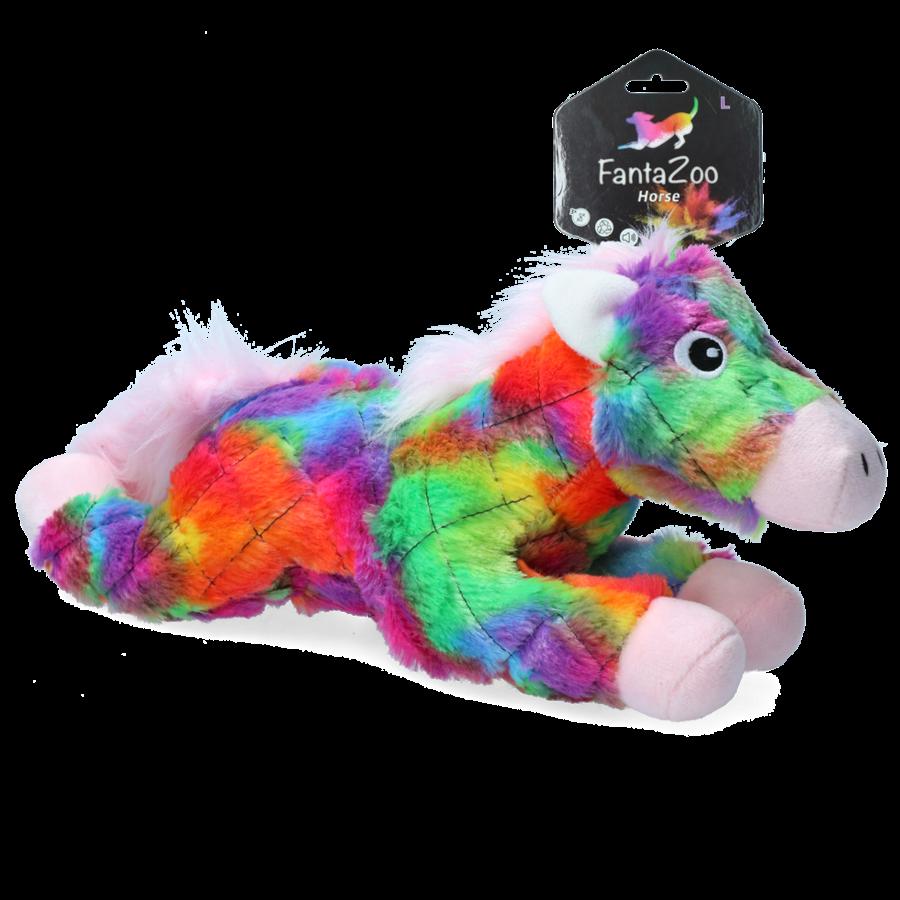 Fantazoo Paard