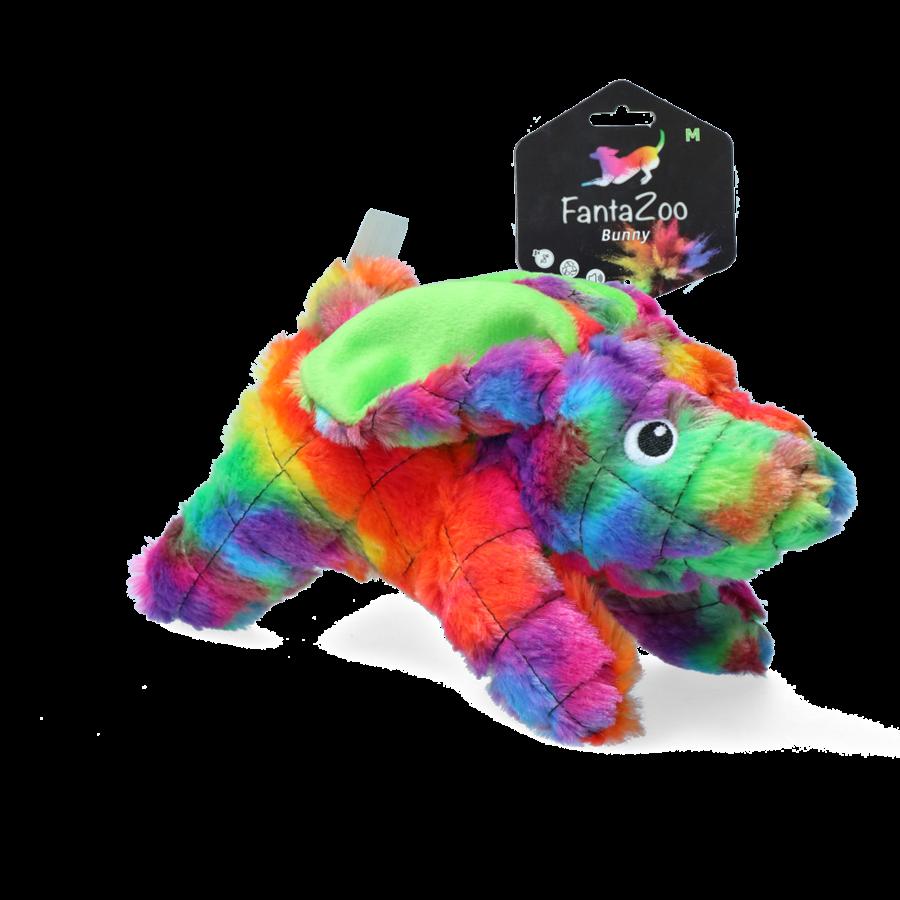 Fantazoo Konijn