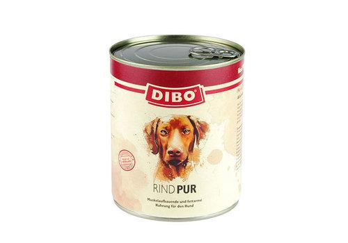 Dibo Rund