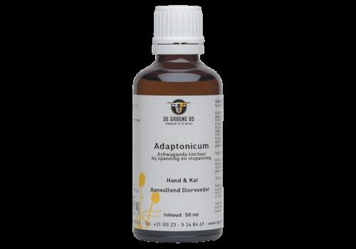 Adaptonicum 50 ml