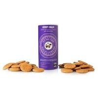 Hownd Keep Calm Hemp Wellness Treats 130 gram