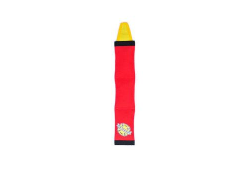 ZippyPaws Brandweerslang