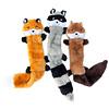 Skinny Peltz 3-pack L (Vos, Wasbeer, Eekhoorn)