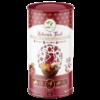 Freeze-Dried Chicken Treats with Pumpkin Spice Magic 50 gram