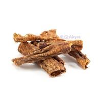 Kamelenluchtpijp 250 gram