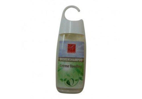 Animal-Nature Crème voeding conditioner 250 ml