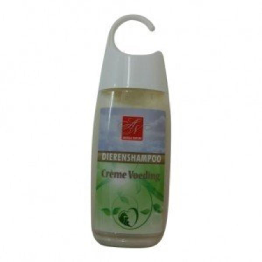 Crème voeding conditioner 250 ml
