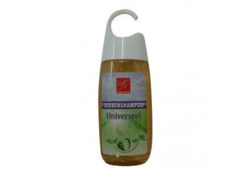 Animal-Nature Universele shampoo 250 ml