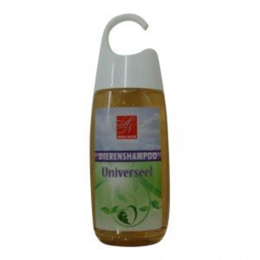 Universele shampoo 250 ml