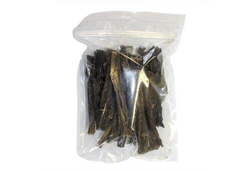 Huismerk Schapenpens 100 gram