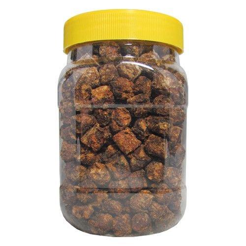 Huismerk Kip-trainers 340 gram
