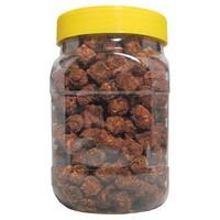 Lams-trainers 340 gram
