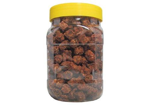 Huismerk Lams-trainers 340 gram