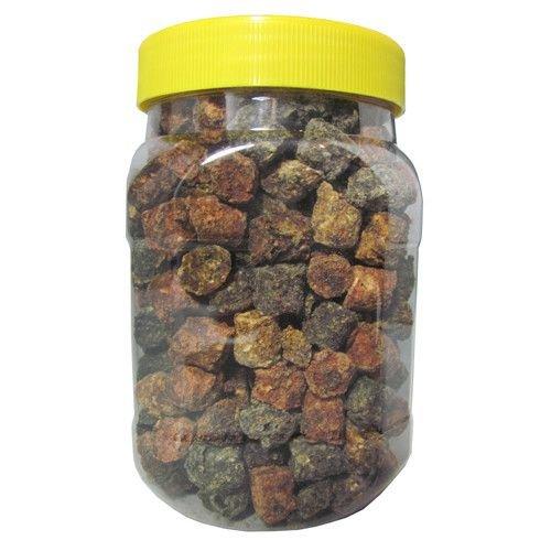 Huismerk Mix-trainers 340 gram