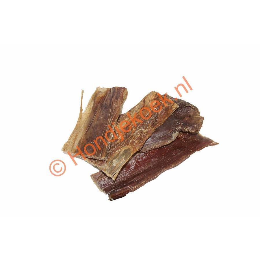 Roodvlees plat 150 gram