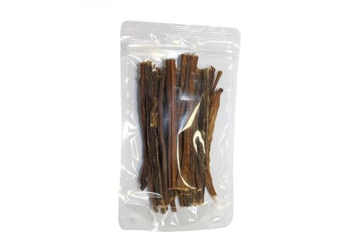 Huismerk Lamspeesjes 65 gram