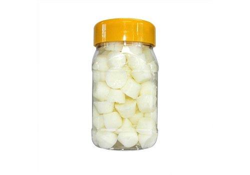 Huismerk Schapenvet naturel 200 gram