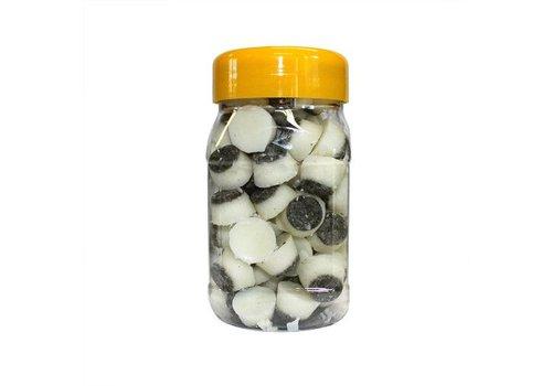 Huismerk Schapenvet met zeewier 200 gram