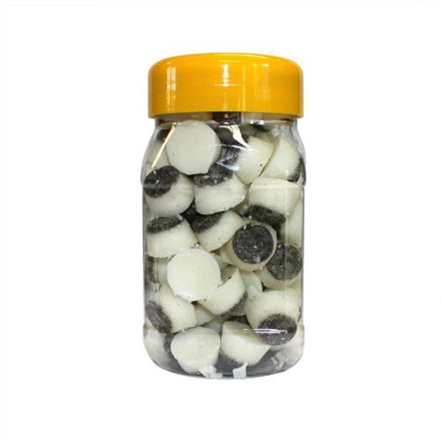 Schapenvet met zeewier 200 gram