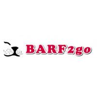 *BARF2GO 800 gram