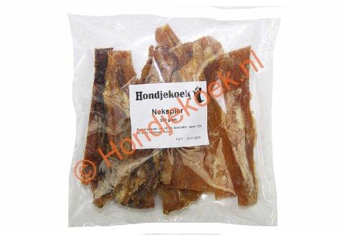Huismerk Nekspier 250 gram
